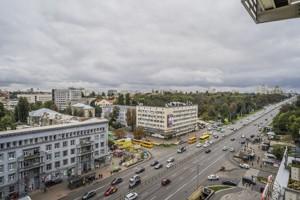 Квартира Победы просп., 26, Киев, C-108171 - Фото 32