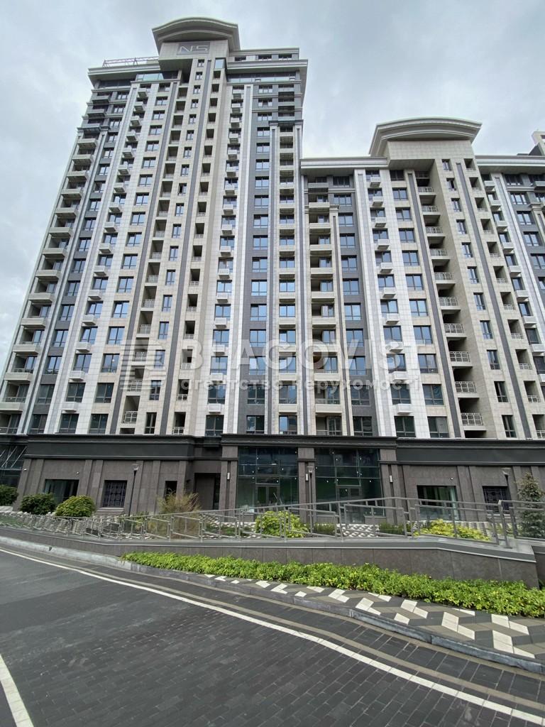 Квартира R-40691, Тверской тупик, 7б, Киев - Фото 13