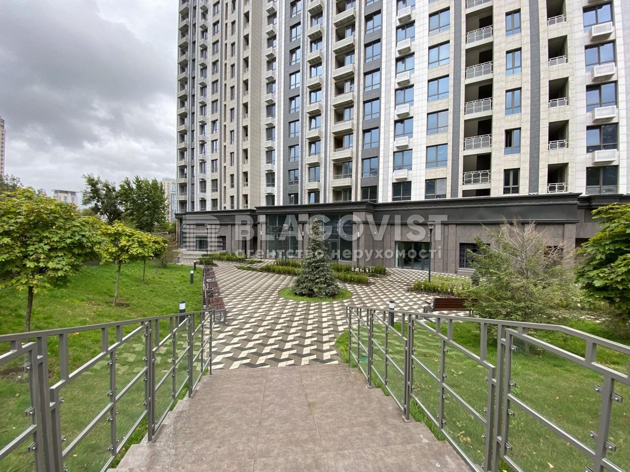 Квартира R-40691, Тверской тупик, 7б, Киев - Фото 12