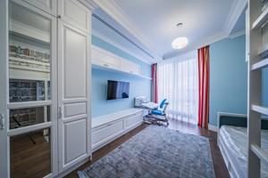 Квартира Победы просп., 26, Киев, C-108171 - Фото 15