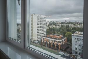 Квартира Победы просп., 26, Киев, C-108171 - Фото 31