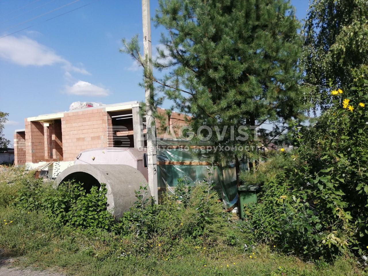 Земельный участок A-112584, Парковая, Вита-Почтовая - Фото 5