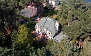 Будинок Київська, Українка, M-39404 - Фото 1