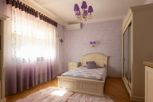 Будинок Київська, Українка, M-39404 - Фото 18