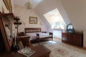 Будинок Київська, Українка, M-39404 - Фото 20