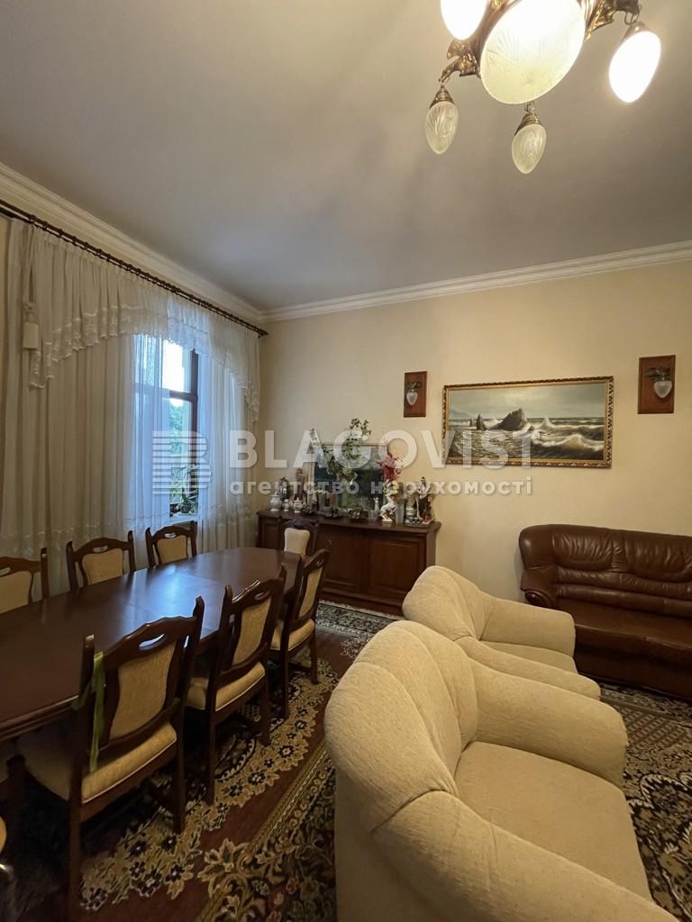 Квартира F-45242, Малоподвальная, 10, Киев - Фото 5