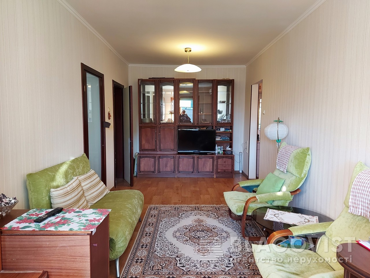 Квартира H-50693, Лифаря Сержа (Сабурова Александра), 11, Киев - Фото 6