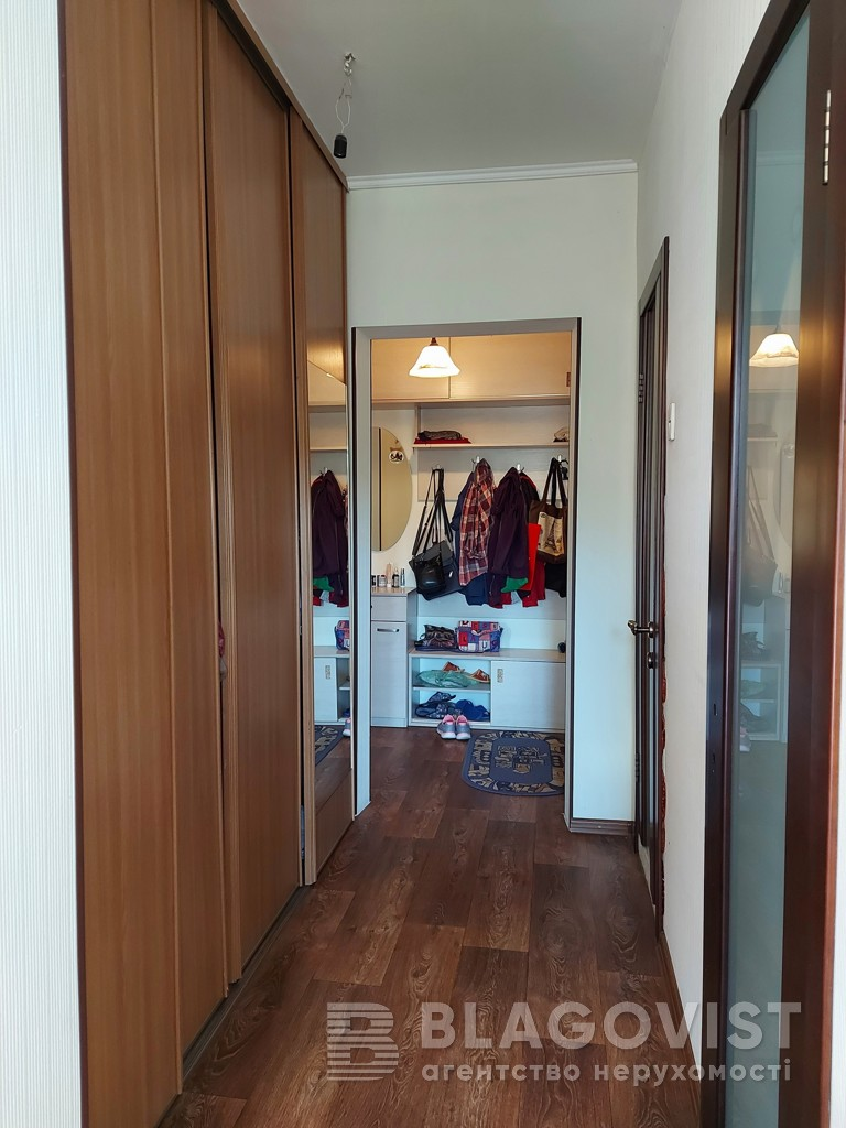 Квартира H-50693, Лифаря Сержа (Сабурова Александра), 11, Киев - Фото 15