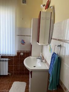 Будинок M-39498, Бориспільська, Гора - Фото 13
