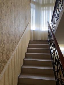 Будинок M-39498, Бориспільська, Гора - Фото 14