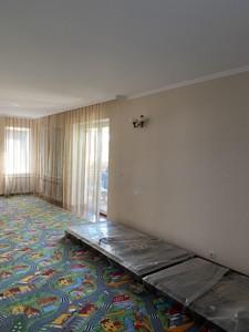 Будинок M-39498, Бориспільська, Гора - Фото 9
