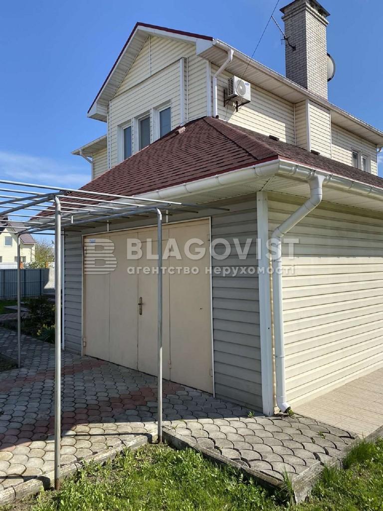 Будинок M-39498, Бориспільська, Гора - Фото 5