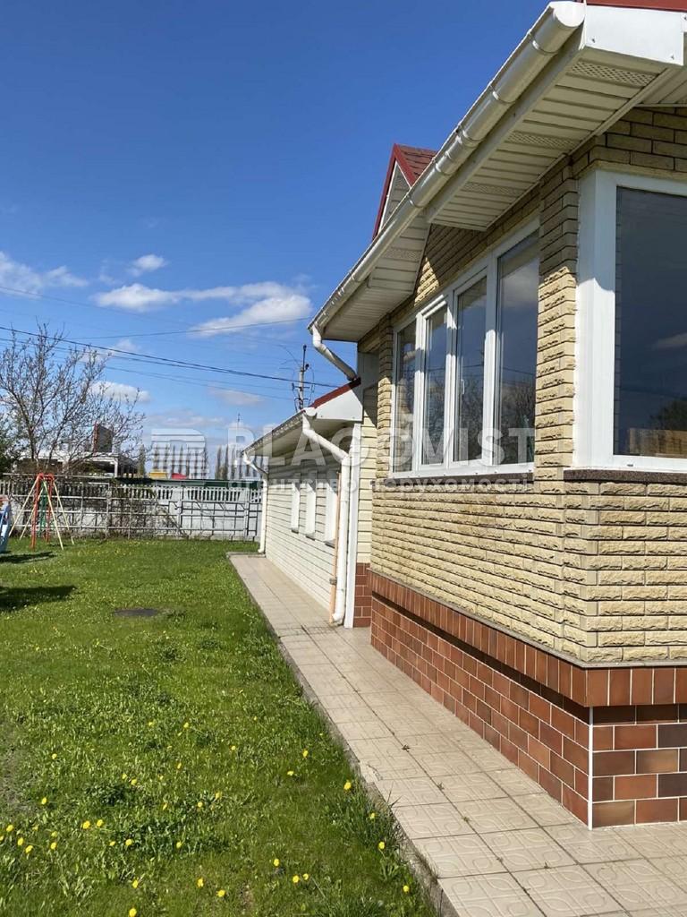 Будинок M-39498, Бориспільська, Гора - Фото 4