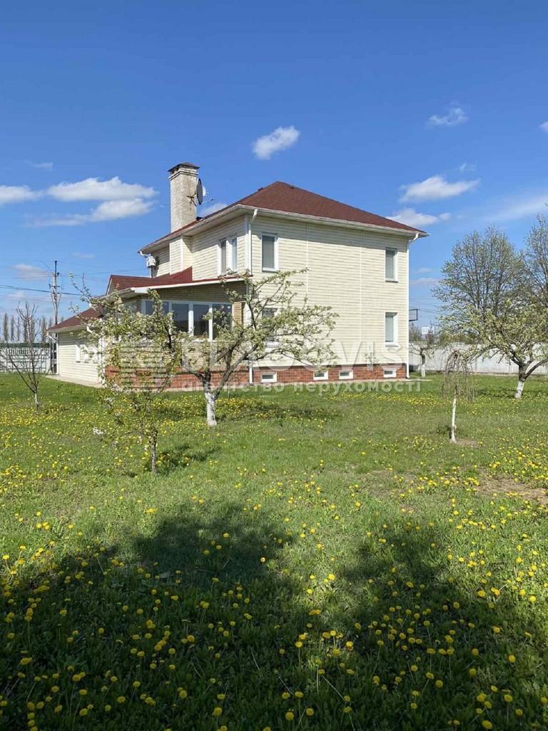 Будинок M-39498, Бориспільська, Гора - Фото 7