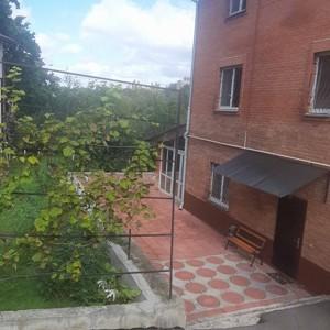 Дом Армейская, Киев, F-11529 - Фото