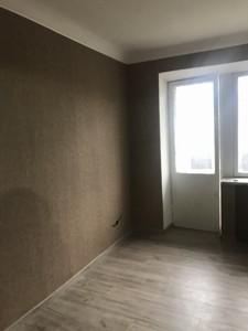 Квартира Чистяківська, 19, Київ, M-39517 - Фото 5