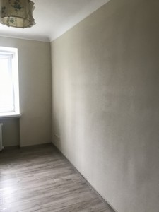 Квартира Чистяківська, 19, Київ, M-39517 - Фото 6