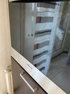 Квартира Володимирська, 49а, Київ, Z-802852 - Фото 7