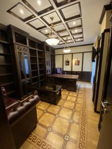 Квартира Владимирская, 49а, Киев, Z-802852 - Фото3