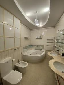 Квартира Володимирська, 49а, Київ, Z-802852 - Фото 8