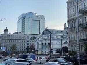 Квартира Володимирська, 49а, Київ, Z-802852 - Фото 11