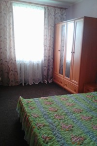 Будинок Крюківщина, R-40707 - Фото 2