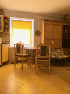 Квартира Декабристів, 12/37, Київ, P-30111 - Фото 9