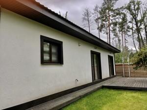 Будинок Франка Івана, Клавдієво-Тарасове, R-29815 - Фото 16