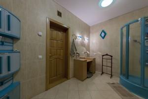 Будинок Віта-Поштова, R-40714 - Фото 22