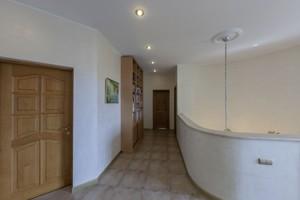 Будинок Віта-Поштова, R-40714 - Фото 29