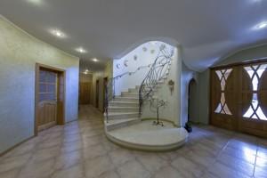 Будинок Віта-Поштова, R-40714 - Фото 33