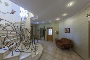 Будинок Віта-Поштова, R-40714 - Фото 34
