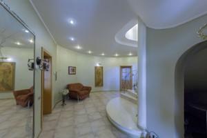 Будинок Віта-Поштова, R-40714 - Фото 35