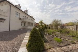 Будинок Віта-Поштова, R-40714 - Фото 41