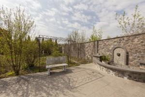 Будинок Віта-Поштова, R-40714 - Фото 46