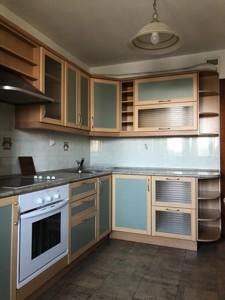 Квартира Панельна, 3, Київ, H-8453 - Фото 8