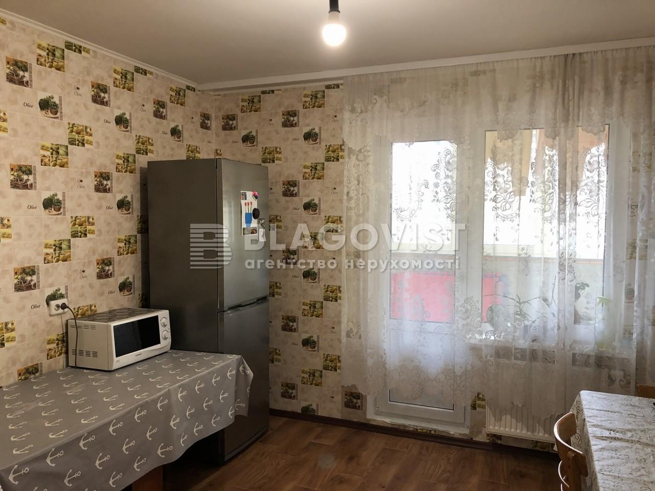 Квартира Z-807122, Данченко Сергея, 1, Киев - Фото 12