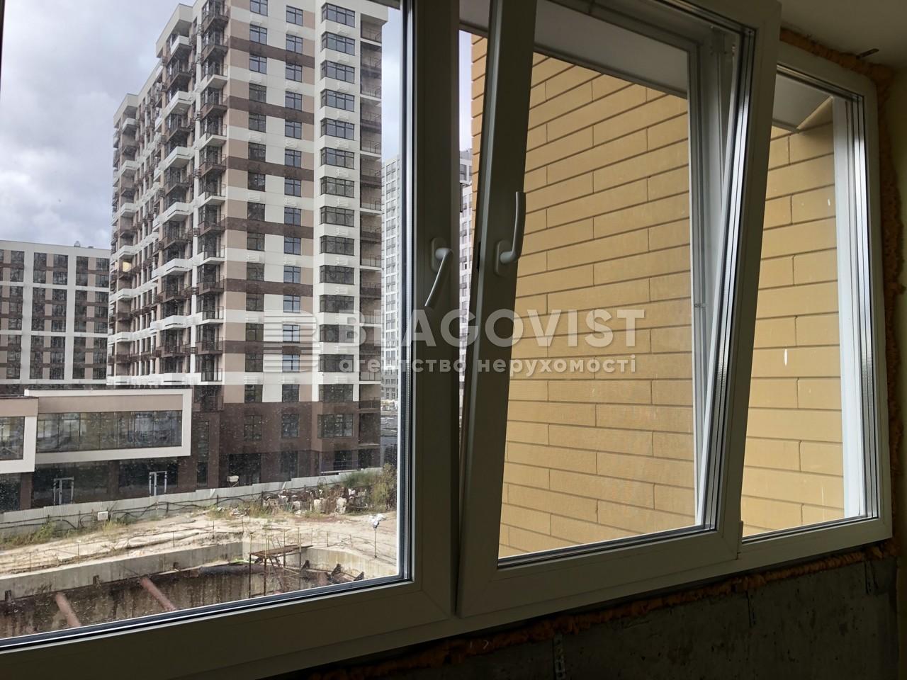 Квартира Z-807122, Данченко Сергея, 1, Киев - Фото 28