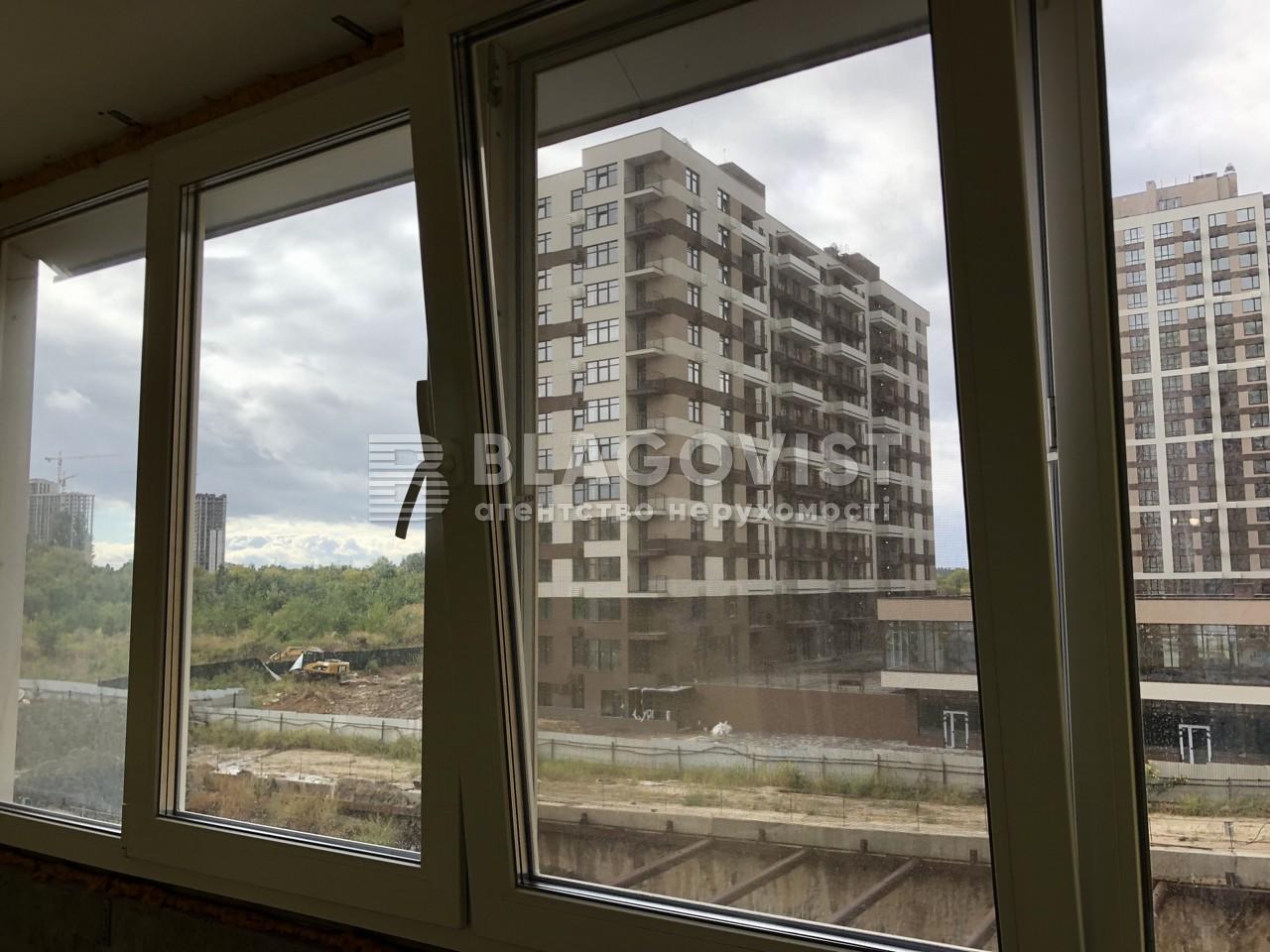 Квартира Z-807122, Данченко Сергея, 1, Киев - Фото 29