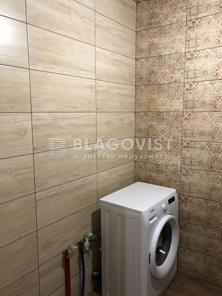 Квартира Z-807122, Данченко Сергея, 1, Киев - Фото 19