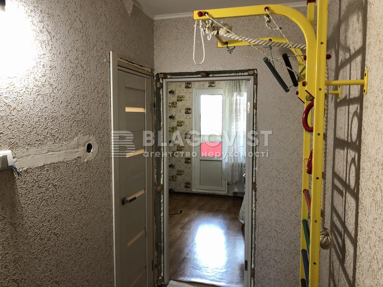 Квартира Z-807122, Данченко Сергея, 1, Киев - Фото 21