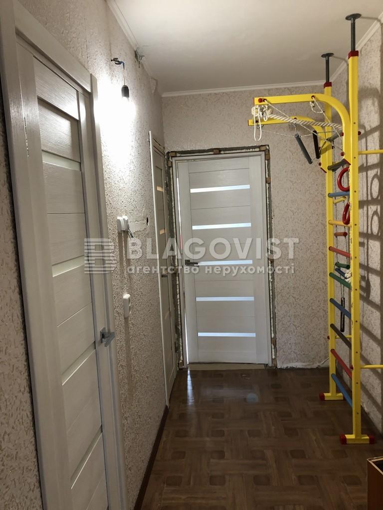 Квартира Z-807122, Данченко Сергея, 1, Киев - Фото 22