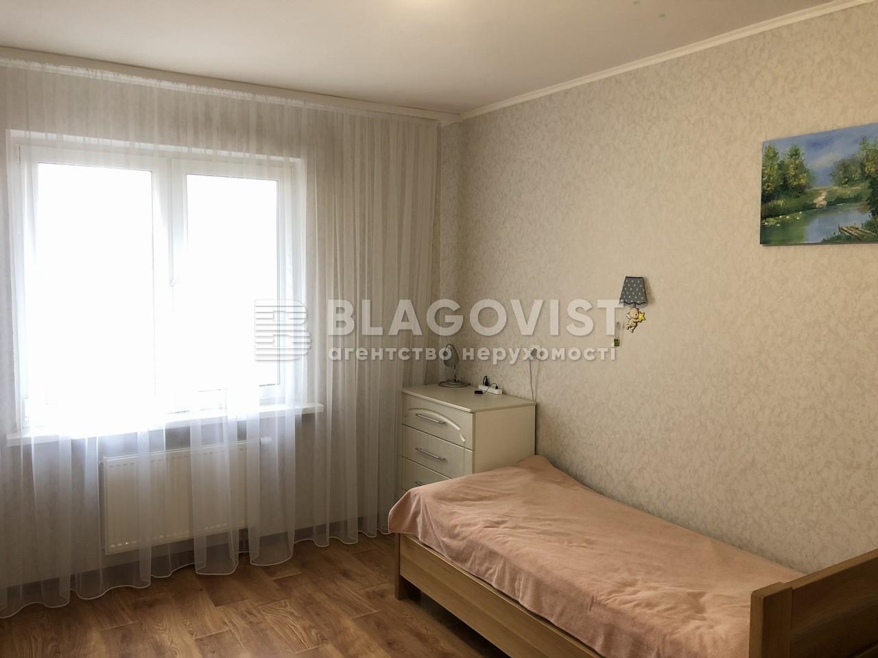 Квартира Z-807122, Данченко Сергея, 1, Киев - Фото 7