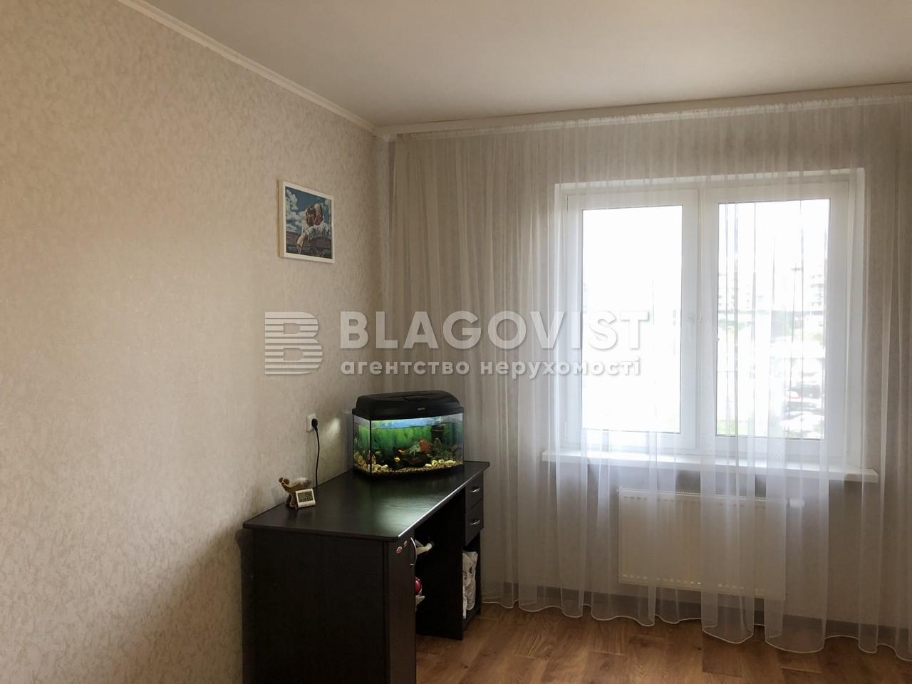 Квартира Z-807122, Данченко Сергея, 1, Киев - Фото 6