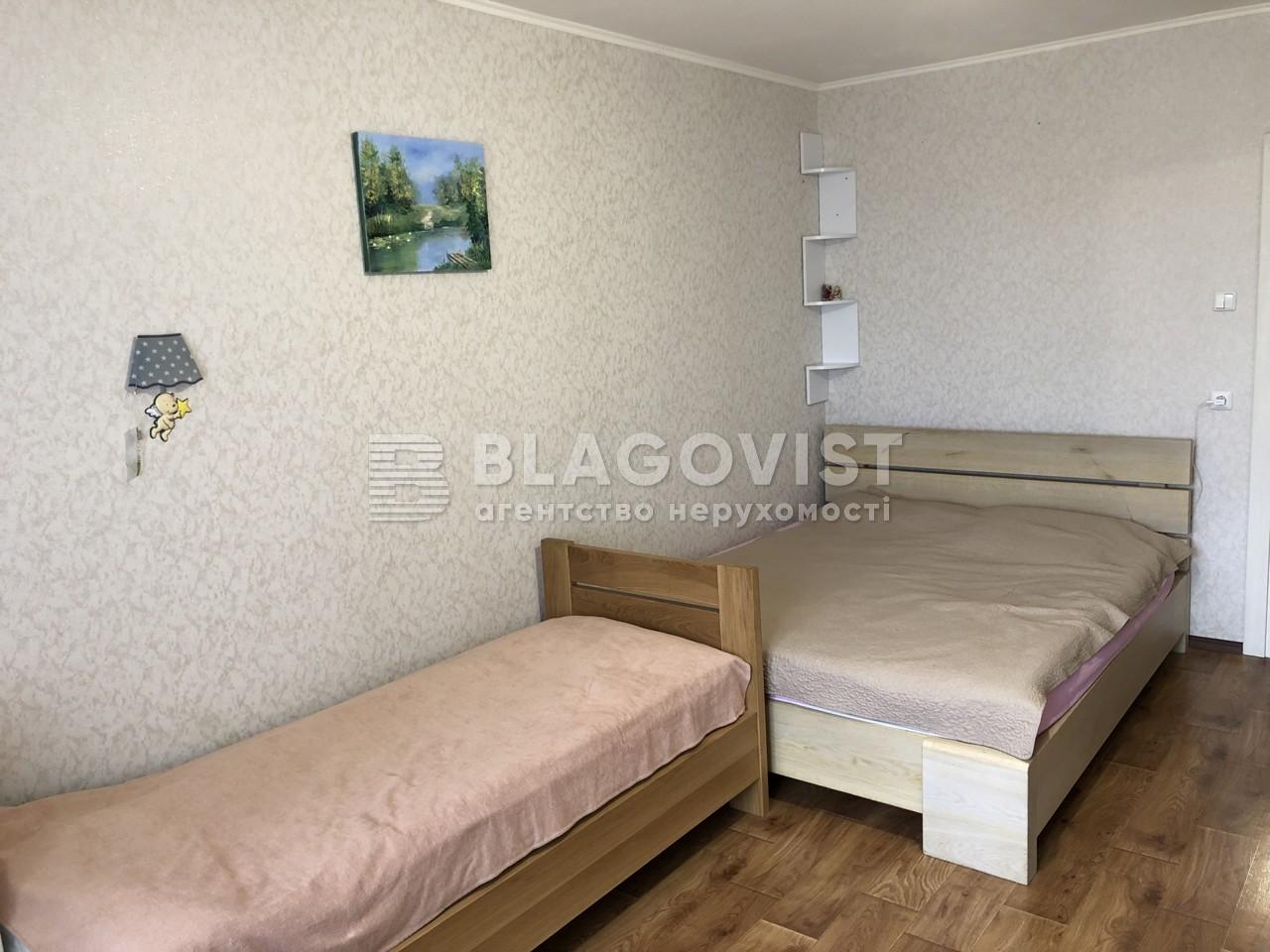 Квартира Z-807122, Данченко Сергея, 1, Киев - Фото 8