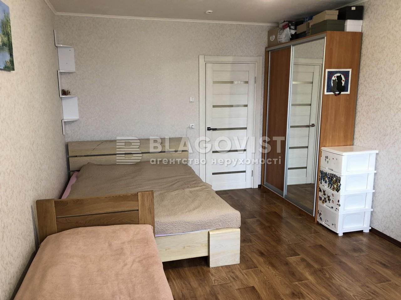 Квартира Z-807122, Данченко Сергея, 1, Киев - Фото 9