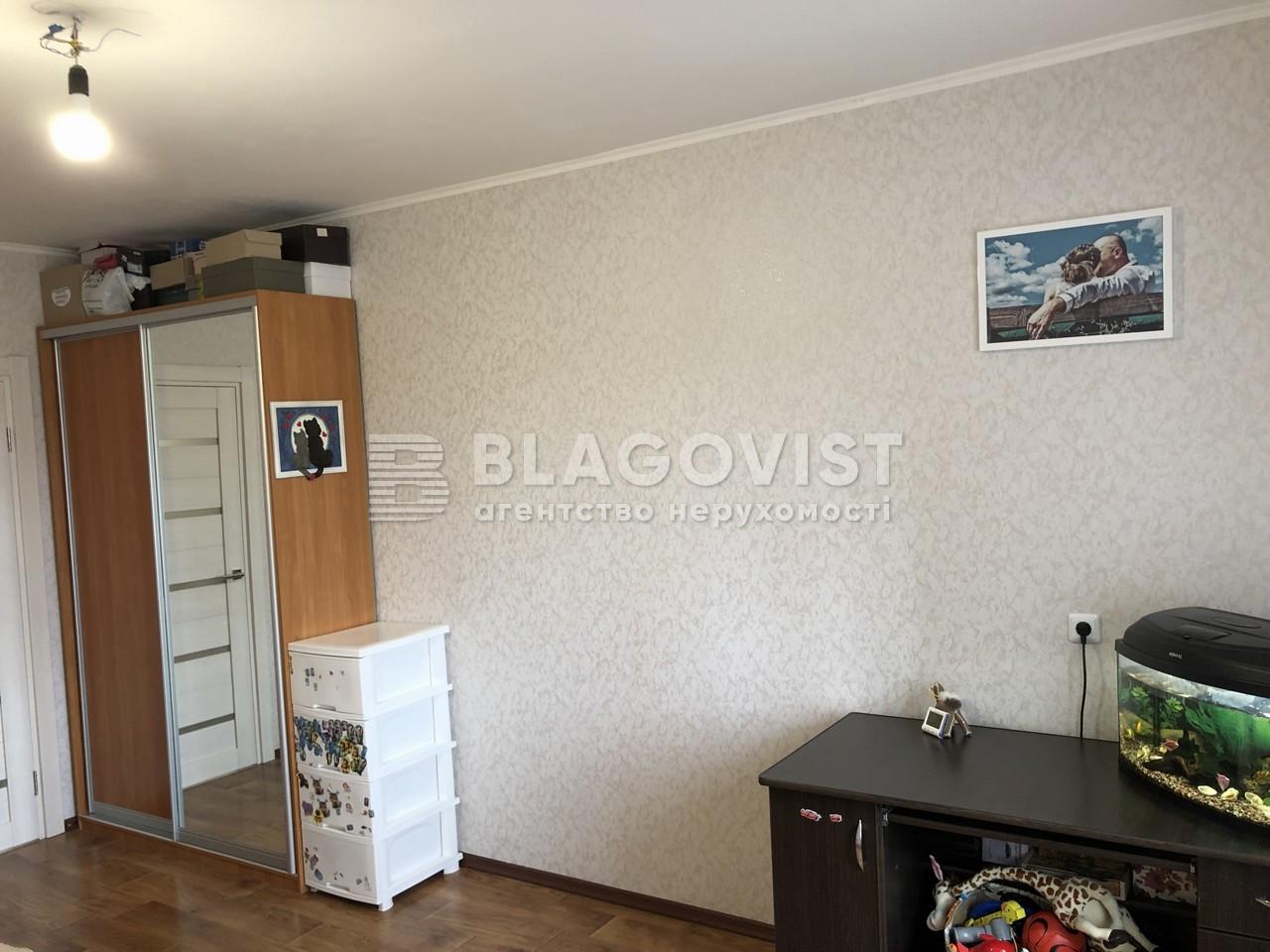 Квартира Z-807122, Данченко Сергея, 1, Киев - Фото 10