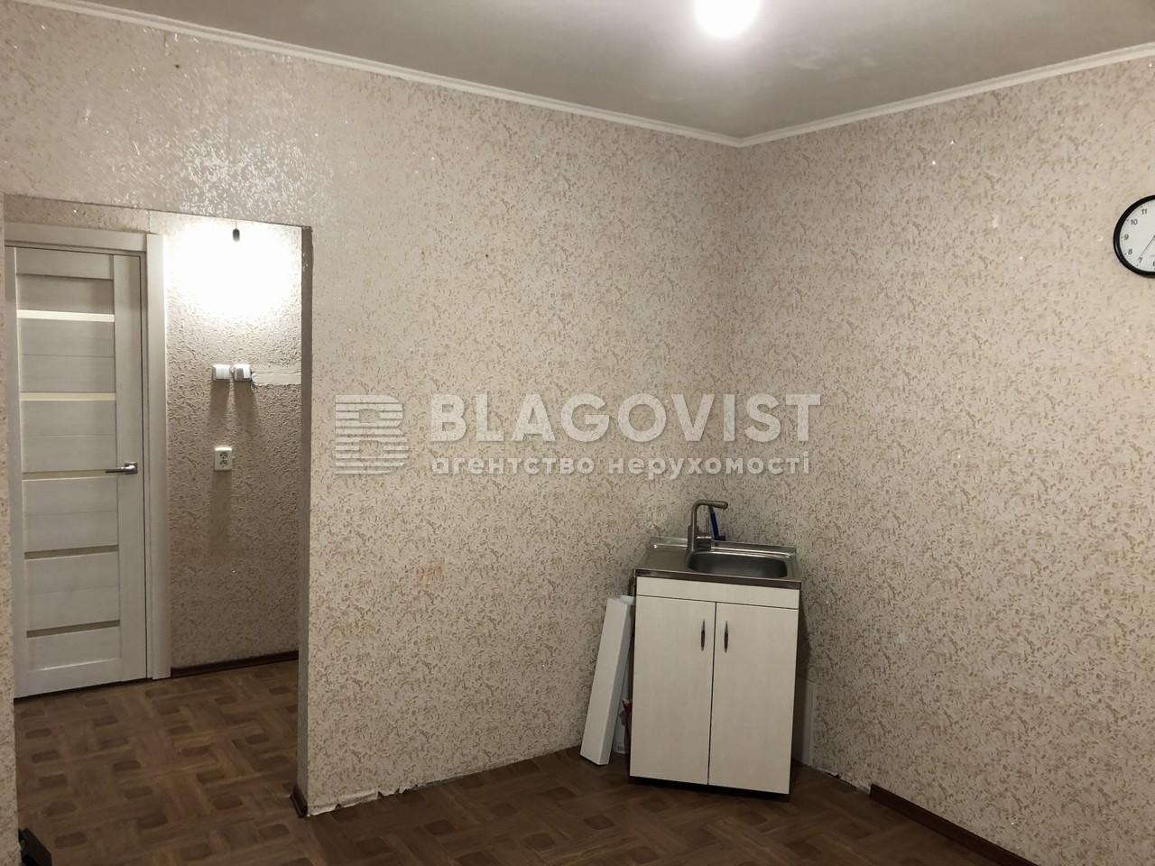 Квартира Z-807122, Данченко Сергея, 1, Киев - Фото 16
