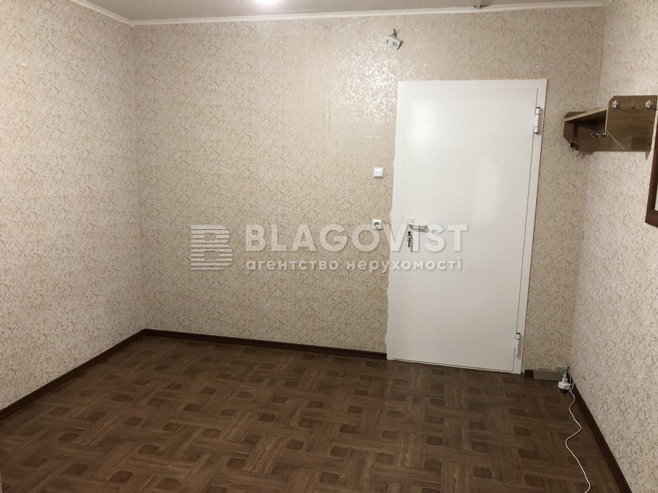 Квартира Z-807122, Данченко Сергея, 1, Киев - Фото 17