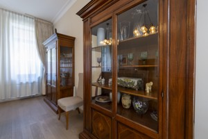 Будинок Софіївська Борщагівка, H-50647 - Фото 10